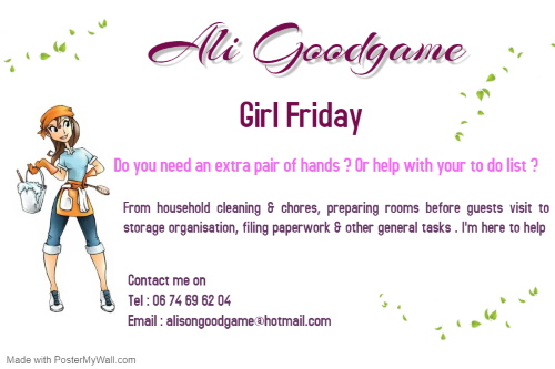https://www.facebook.com/pages/category/Cleaning-Service/Ali-Goodgame-Girl-Friday-105892684528790/