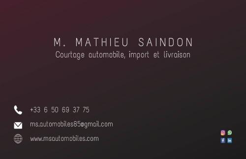 https://www.msautomobiles.com/