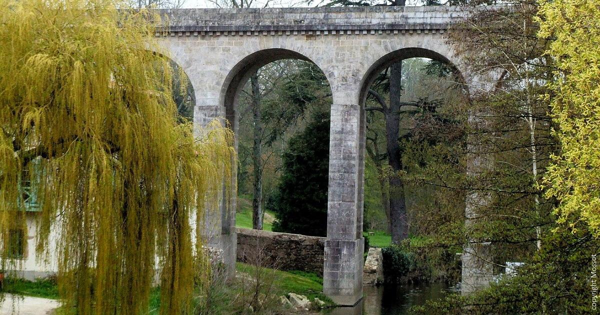 Viaduc de Clisson